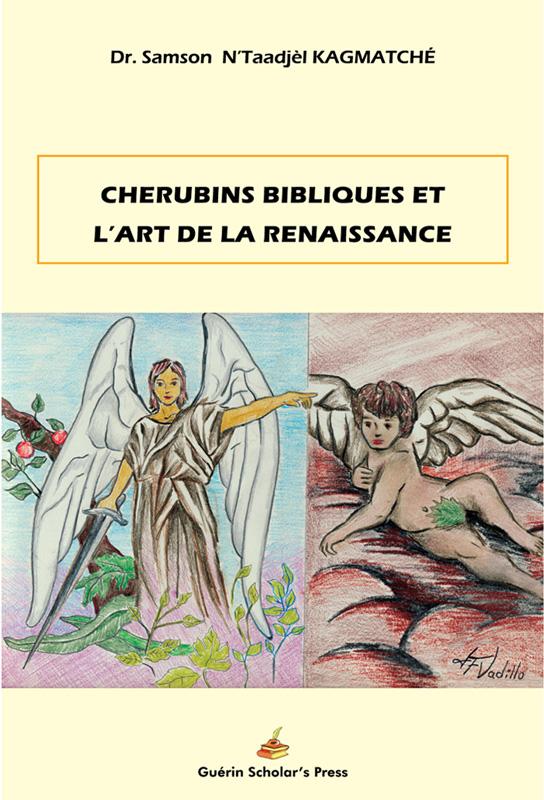 Cherubins Bibliques L'Art Renaissance